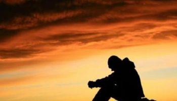 Самый сильный ПСАЛОМ 22: больше вы не будете прежними…