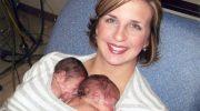 В США медсестра, нарушив правила больницы, спасла жизнь новорожденной