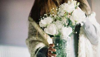 «Все в этой жизни случается к лучшему…». Очень трогательно!