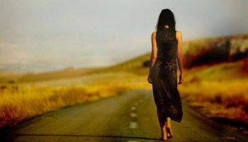Иногда уйти — это самое лучшее, что можно сделать для себя