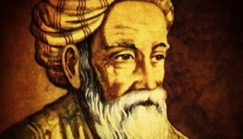 Лучшие цитаты великого Омара Хайяма: о жизни, человеке и любви