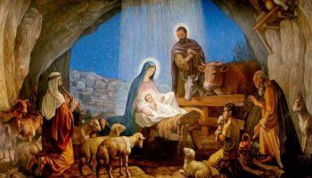 7 Января 2020 года православные будут отмечать один из главнейших праздников – Рождество Христово