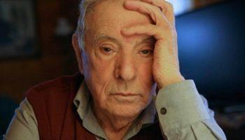 Мудрые цитаты Пётра Тодоровского: «В нашей стране за 70 лет была взращена особая порода людей»