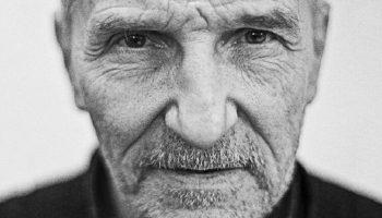 Петр Мамонов: «Жизнь порой бьет, но эти удары — лекарство»