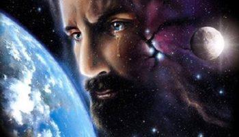 15 правил подсказанных Богом человеку
