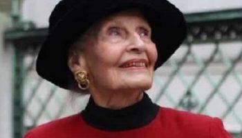 45 важных советов 90-летней женщины. Перечитывать минимум раз в неделю