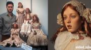 Реалистичные куклы, как люди! Работы талантливого Михаила Зайкова.
