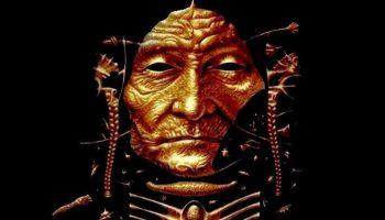 «Чтобы извлечь из жизни максимум, человек должен уметь изменяться» — великие изречения Дона Хуанa, меняющие сознание