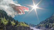 Пятнадцать важных подсказок человеку, основываясь на Божьих заповедях