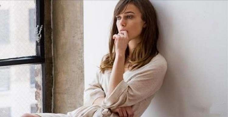Девушка устает с работы что сказать девушка модель студенческой работы