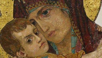 Молитва, которую нужно читать за ребенка, чтобы у него все наладилось в жизни