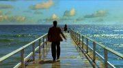 Гениальное стихотворение Андрея Дементьева: «Ни о чем не жалейте…»