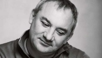 «Рабочий день сокращает жизнь на 8 часов» — остронародные фразы Николая Фоменко