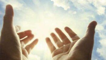 Сильные молитвы, которые помогут в тяжелую минуту, помогут быть счастливым и жить в достатке
