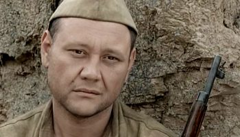 Как сложилась жизнь семьи актера Степанова, после его смерти