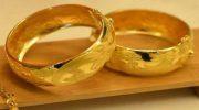 7 важных этапов из которых состоит жизнь в браке