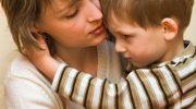 Елена пришла в детский дом за девочкой, но мальчик спросил-Мама, ты за мной?