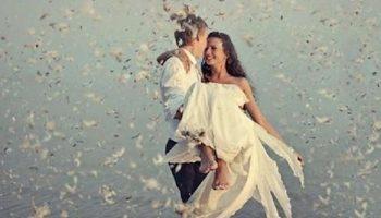 Андрей Олейник: «Любите женщину за грех» — стихотворение поражает своей глубиной