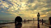 13 важных вещей, которые вы должны помнить в тяжелые периоды жизни