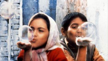 14 фильмов, трогающие до глубины души
