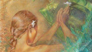 Молитва, которая чудесным образом меняет судьбу