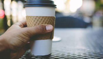 10 привычных вещей, названия которых вы вряд ли знаете