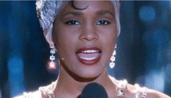 Эта певица обладала уникальным голосом. «I Have Nothing» — ее можно слушать вечно