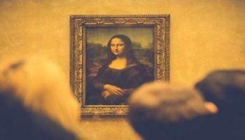 15 шедевров живописи, которые должен знать каждый образованный человек