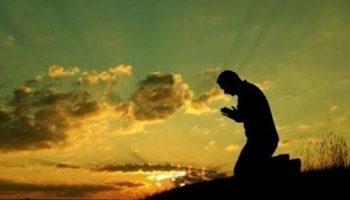 Молитва, закрывающая на 7 замков все беды. Эта молитва обязательно поможет!