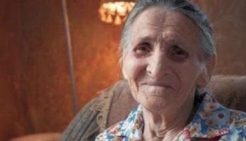 В 70 лет остаться одинокой: грустный юбилей без родственников