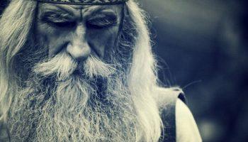 50 заповедей 104-летнего мудреца Андрея Ворона для долгой и радостной жизни