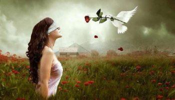 Молитва, чудесным образом меняющая Вашу жизнь
