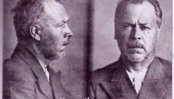 41 крупнейших ученых СССР, которых уничтожили при Сталине
