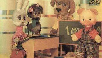 Знаменитые телепередачи, с которыми детство в СССР было веселее