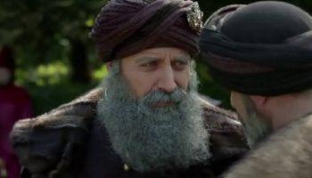 Очень мудрые слова величайшего Султана Сулеймана о евреях