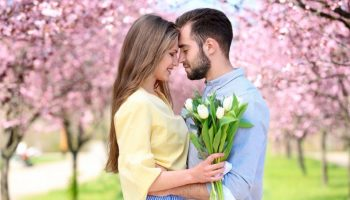 Елена Рубина: «Скажи, а ты мeня сегодня любишь?»