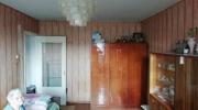 Парень отремонтировал квартиру своей 89-летней бабушки. Фото до и после ремонта