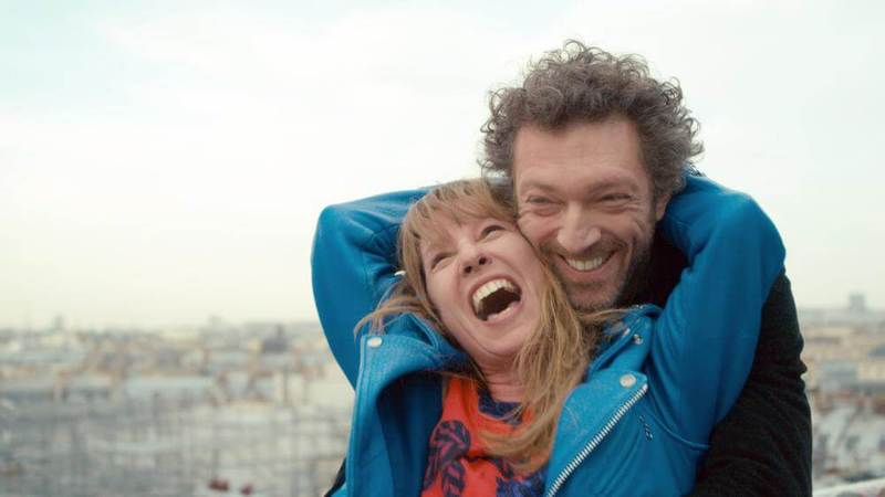 20 душевных французских фильмов