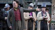 27 великолепных английских фильмов для просмотра вечером в кругу семьи