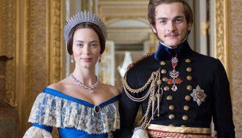 10 красивейших фильмов о любви, основанных на реальных событиях