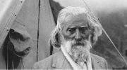 70 лет назад Беинса Дуно написал пророчество: приходит новая эра шестой расы