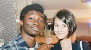 Как живет россиянка, переехавшая к мужу в Африку
