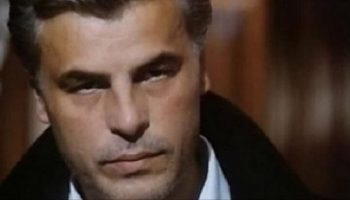 Актер, которого любили все: легендарный комиссар Коррадо Каттани навсегда попрощался с любимым зрителем