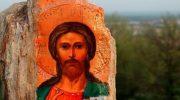 Мощная молитва о Божьем благословении