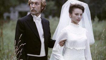 Олег Янковский любил эту женщину всю свою жизнь
