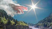 Бог делает все, чтобы Вы были счастливым: 15 Божьих подсказок человеку