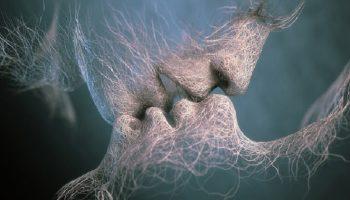 Химия чувств: как влияют эмоции на наше тело и как от них спастись