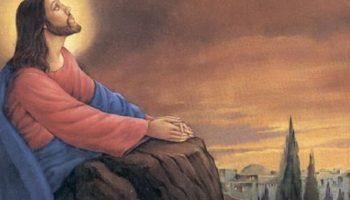 Эта молитва поможет разрешить трудную ситуацию