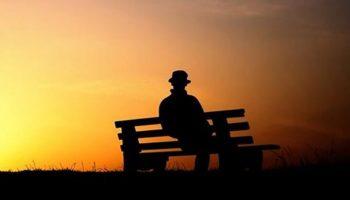Ирина Самарина: «Однажды всё проходит безвозвратно»
