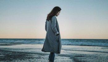7 уникальных черт людей, которые обожают одиночество